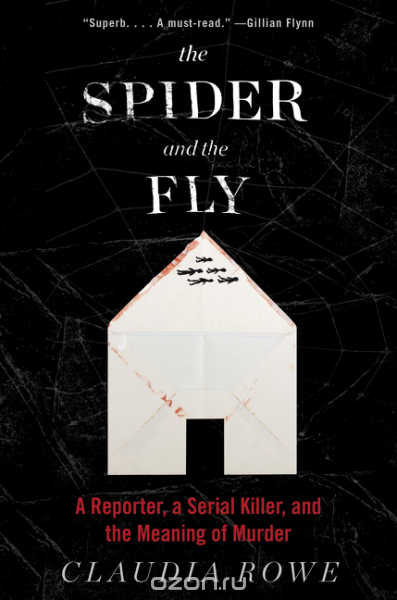 "Скачать книгу ""The Spider and the Fly"""