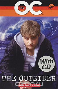 The OC: The Outsider: Level 2 (+ CD)